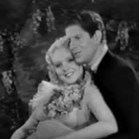 George White's Scandals (1934) Review, with Rudy Vallee, Jimmy Durante, and Alice Faye