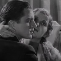 Men Must Fight (1933) Review, with Diana Wynyard, Lewis Stone, and Phillips Holmes