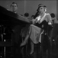 Unashamed (1932) Review, with Helen Twelvetrees