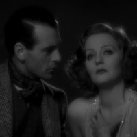 Devil and the Deep (1932) Review, with Tallulah Bankhead and Gary Cooper