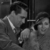 Gambling Ship (1933) Review, with Cary Grant