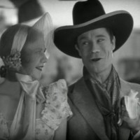 The Tenderfoot (1932) Review, with Joe E. Brown and Ginger Rogers