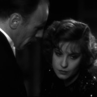 This is the Night (1932) Review, with Lili Damita and Charlie Ruggles