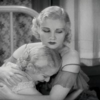 Working Girls (1931) Review
