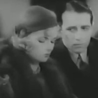 The Trial of Vivienne Ware (1932) Review, with Joan Bennett and Donald Cook