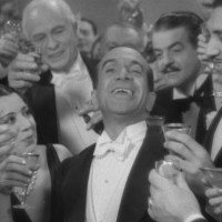 Wonder Bar (1934) Review, with Al Jolson, Kay Francis and Dolores Del Rio