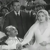 A Lady to Love (1930) Review, with Vilma Bánky and Edward G. Robinson