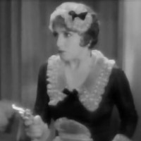 Alias French Gertie (1930) Review, with Bebe Daniels and Ben Lyon