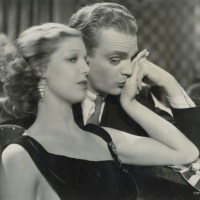 Pre-Code Movies on TCM and Criterion Channel in August 2021