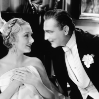 Pre-Code Movies on TCM and the Criterion Channel in October 2021