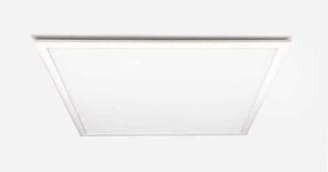 Led plafond verlichting 3