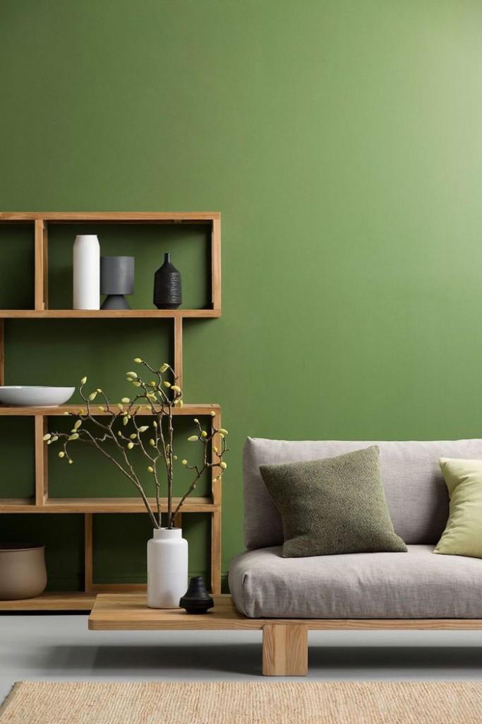 Color Psychology In Interior Design Pretend Magazine
