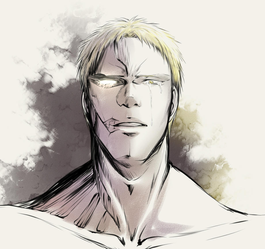 Description from store absolutely free and amazing theme with attack on titan: Will You Still Love Me? (Reiner x Reader) Ch. II by Reiner ...