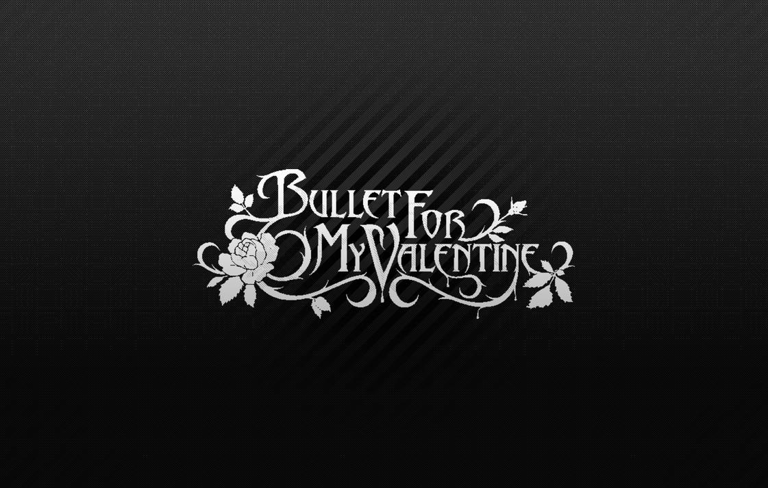 Bullet For My Valentine Wallpaper By MetalIrving On DeviantArt
