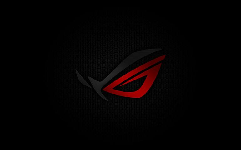 Image Result For Rog Republic Of Gamers The Choice Of Champions