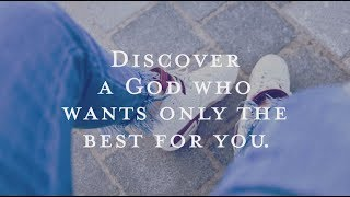 Joseph-Prince-Discover-a-God-who-wants-only-the-best-for-you