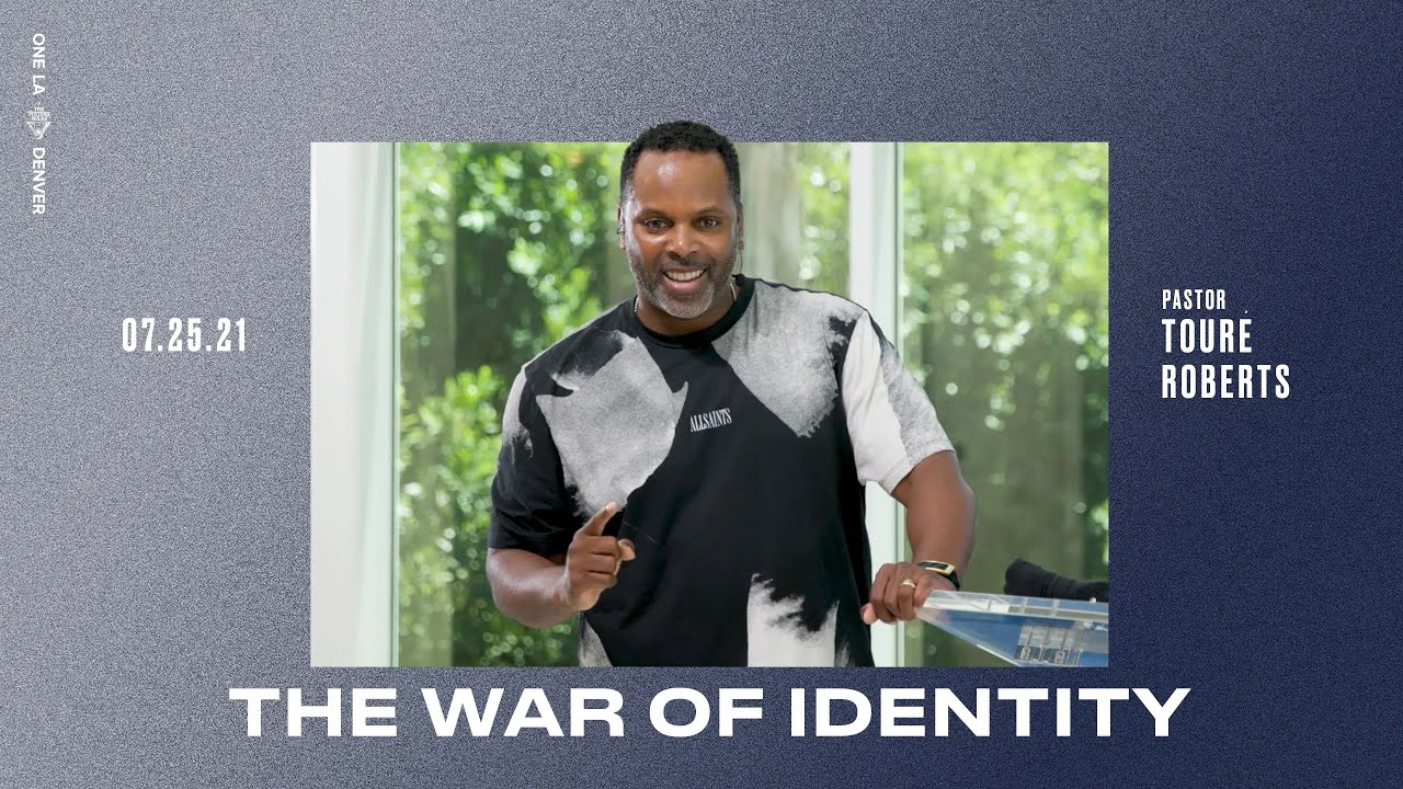 The-War-of-Identity-Toure-Roberts