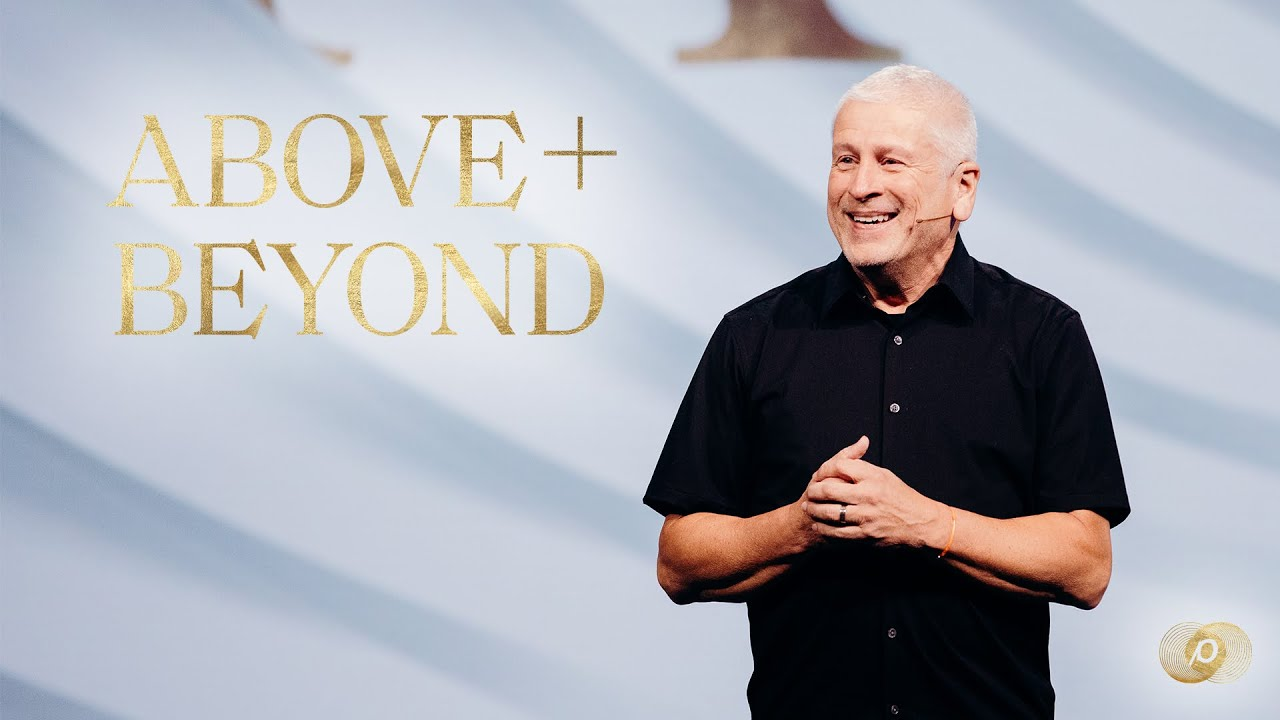 ABOVE-BEYOND-Louie-Giglio