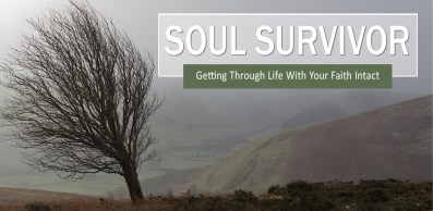 Soul Suvivor