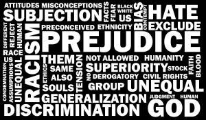 prejudice1