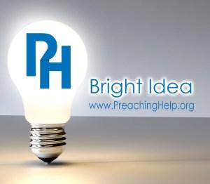 Bright Idea 3