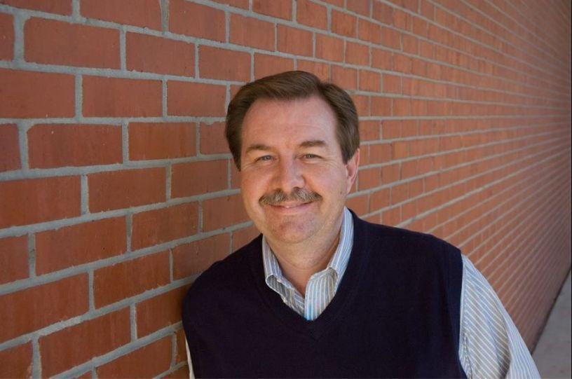 Dr Franklin Kirksey
