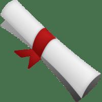 diploma-icon-10240