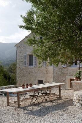 Villa Kalos