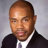 "Former Chicago AUSL turnaround school guy ""Dr."" Terrence P. Carter is no doctor. And he may not even be certified."