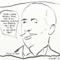 Teachers (W.E.B. Du Bois).