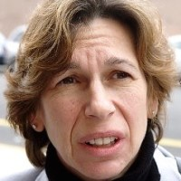 Randi Weingarten is no democrat.