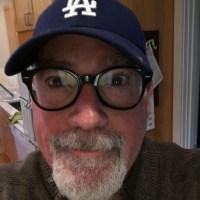 Dodgers.