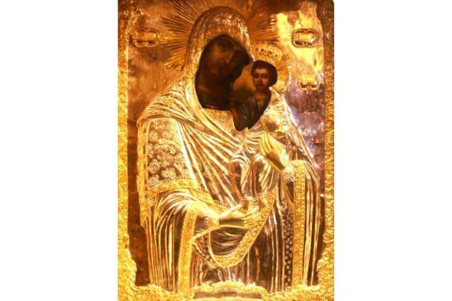 icoana_maicii_domnului_de_la_manastirea_socola_2