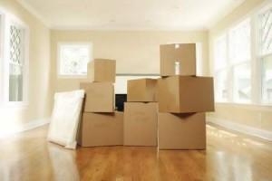Tout sur le préavis de location d'un HLM – Rendre le logement HLM en bon état