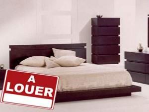 Tout sur le préavis d'une location meublée – Les charges et loyers