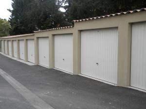 Les r gles concernant le contrat de location d 39 un box garage pr avis location - Contrat de location de garage ...
