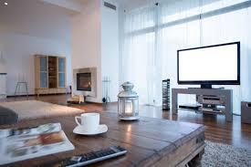 Quand le logement constitue la résidence principale du locataire