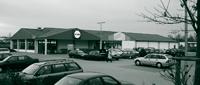 Abbildung des Objektes Discountmarkt in Mendig der PREBAG AG
