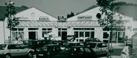 Abbildung des Objektes Fachmarktzentrum in Neuenstein der PREBAG AG