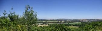 vue_sur_le_Pré-Bocage_depuis_Aunay-sur-Odon