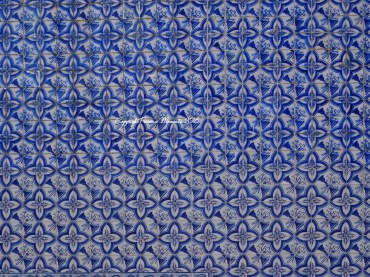 azuleros-2