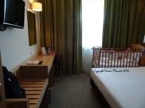chambre-parents-ipanema