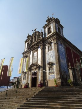 igreja-sto-ildefonso-3