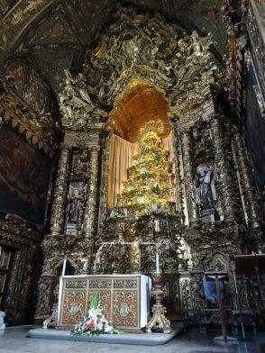 igrejas-dos-carmelitas-2
