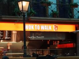 wok-to-walk