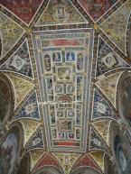 plafond-sienne