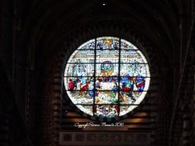 vitraux-cathedrale-sienne