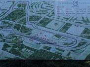 circuit monza formule 1 italie