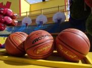 walibi basket