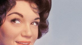 Connie Francis, «Who's sorry now»